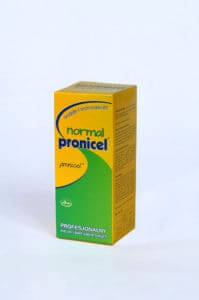 Pronicel Normal 199x300